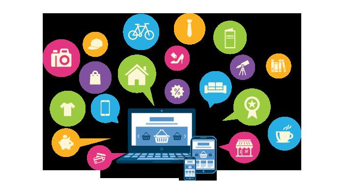 avantages site e-commerce