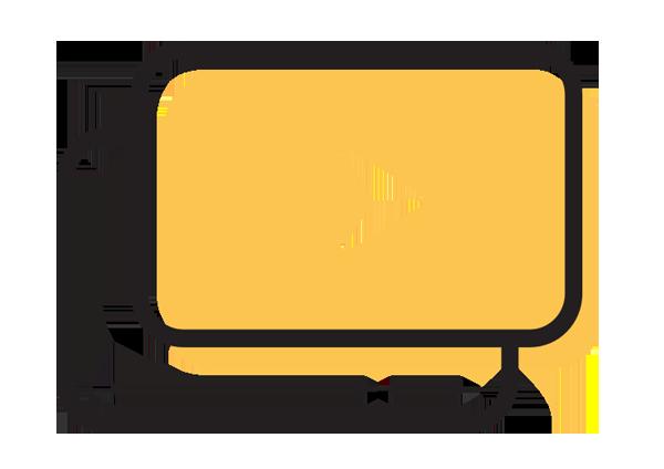 Avantages vidéo motion design
