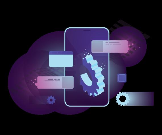maintenance web et mobile Plaisance-du-Touch