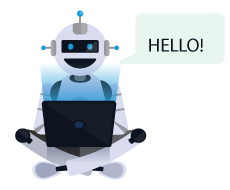 création chatbot