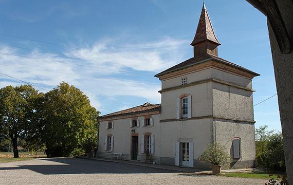 Agence web Caussade