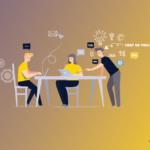 Découvrir le métier de Chef de projet