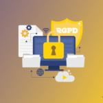 Gestion de vos données personnelles, ce qui a changé en 2019 ?