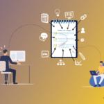 Comment rédiger un cahier des charges e-commerce ?