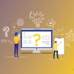 Quelles questions se poser avant de se lancer dans la création d'un site web ?
