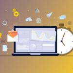 Comment optimiser le temps de chargement de votre site web ?