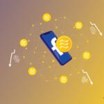 Qu'est-ce que Facebook souhaite faire avec sa monnaie virtuelle ?