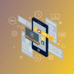 Comment produire des contenus de qualité avec un smartphone ? Et lesquels ?