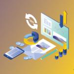 Comment optimiser le référencement de votre application mobile ?