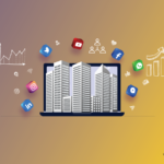 Quels réseaux sociaux pour ma communication pro (PME / TPE) ?