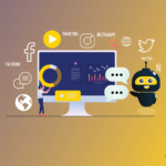 8 tendances marketing à surveiller en 2019