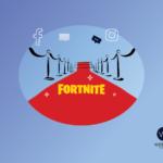 Fortnite, un nouveau réseau social depuis sa participation aux Cannes Lions 2019 ?