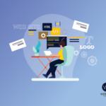 Les règles pour une ergonomie web efficace et tendance ?