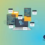 Comment faire réaliser son site web ?