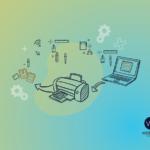 Les supports print indispensables à la communication de votre entreprise