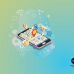 Pourquoi un nombre croissant de communes développe leur propre application mobile ?