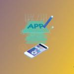 Concevoir un UX (expérience utilisateur) pour mobile