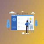 Les différents métiers du web : Webdesigner