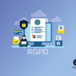 RGPD, le bilan après 1 an de mise en œuvre