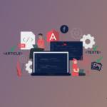 10 erreurs à éviter sur votre site web