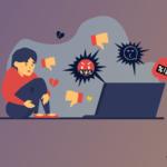 Qu'est-ce que la loi AVIA contre la haine en ligne