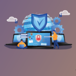 Que sera la cybersécurité de demain ?