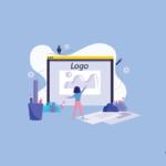 5 bonnes raisons de confier la création de votre logo à une agence.