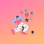 Youtube Shorts : nouvelle concurrence pour Tiktok et Instagram